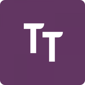 TemplateToaster 8 Crack Full Activation Key (MAC/WIN)