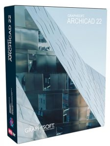 Archicad 23 Full Crack + Torrent (MAC) Free Download