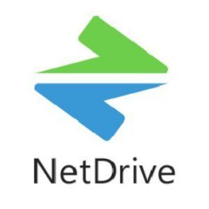 NetDrive 3.15.393 Crack Keygen with License Key [Update]