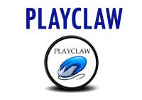 PlayClaw 6 Crack
