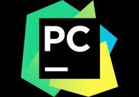 Pycharm 2021.1.4 Crack + Activation Code Full Version [2021]