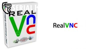 RealVNC Crack 6.7.1 + Key [ Latest] Version For LifeTime Activation!