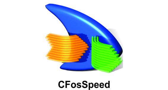 cFosSpeed 10.27 Crack build 2334
