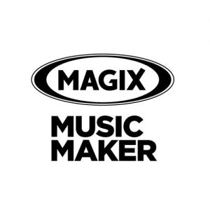magix music maker crack
