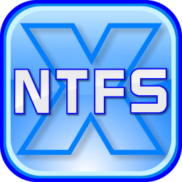 Tuxera NTFS 2021 Crack + Product Key (Mac) Download