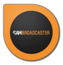 Sam Broadcaster 2020.3 Crack Free & Full Serial Key Download
