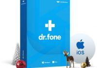 Dr.Fone 9.9.2 Crack
