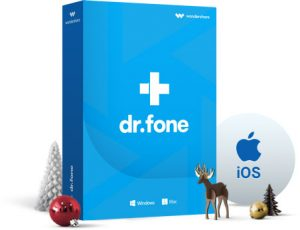 Dr Fone 10.4.0 Crack [Keygen] Registration Key 2020 Download