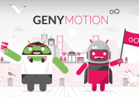 Genymotion 3.0.0 Crack