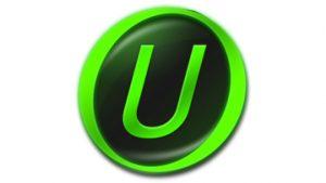 IObit Uninstaller Pro 8.3.0 Key + Crack