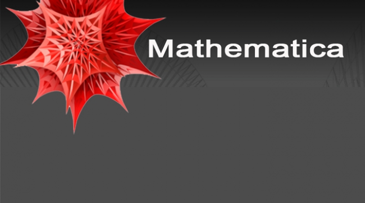 Mathematica 11.3 Crack