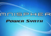 Omnisphere 2.6 Crack keygen