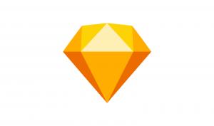 Sketch 63.1 Crack Mac [Torrent] + Download License Key (2020)