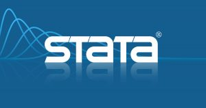Stata 16 Crack + License Key (Torrent) Free Download