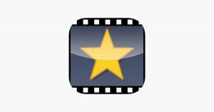 Videopad Video Editor 8.34 Crack + Registration Code (Latest) Download