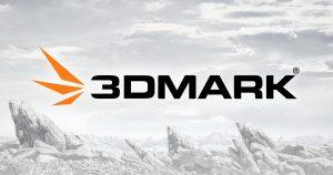 3dMark 2.11.6866 Crack