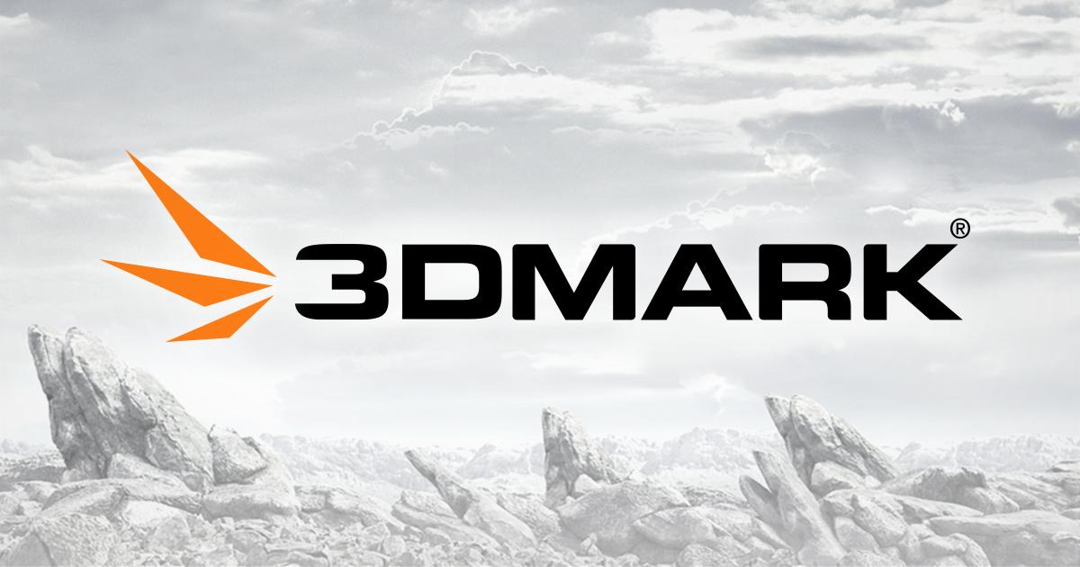3dMark 2.8.6446 Crack