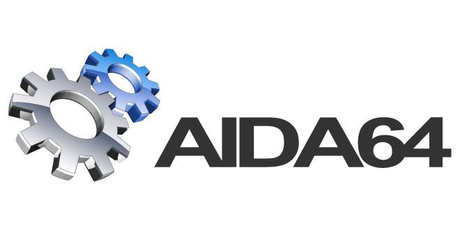 AIDA64 5.99 Crack