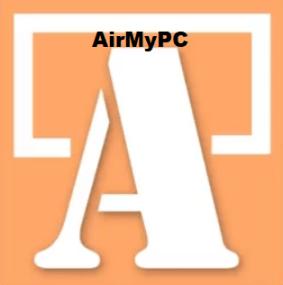 AirMyPC 2.9.7 Crack