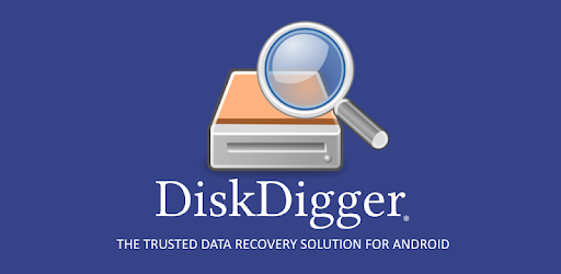 DiskDigger 1.43.67.3083 Crack With License Key (Latest) Download