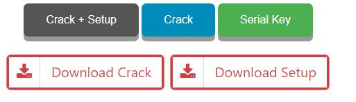 WTFast Crack 4 13 1 1808 + Activation Code [Torrent] Free