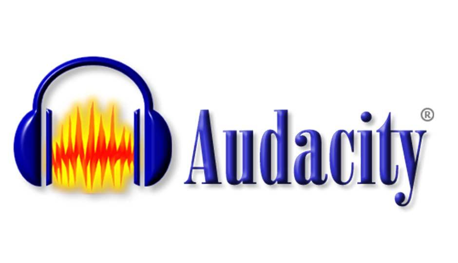 Audacity 2.3.1 Crack