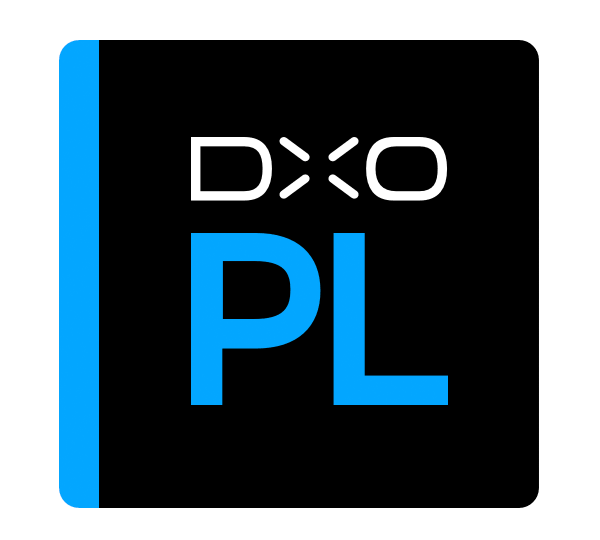 DXO Photolab Elite 2.2.2 Crack