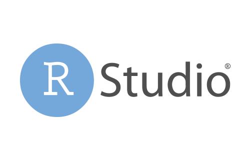 R-Studio 8.10 Build 173857 Crack