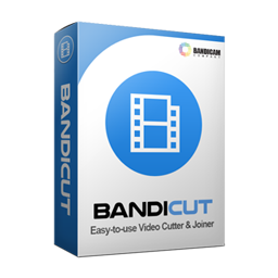 Bandicut 3.5.0 Crack Build 594 Plus Serial {Windows} Key Download