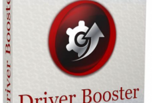 Driver Booster Pro 7.2.0.580 Key + Crack | Torrent free Download
