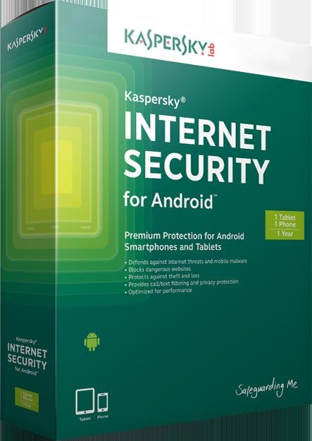 Kaspersky Internet Security 2021 Crack Key Activation Code Free