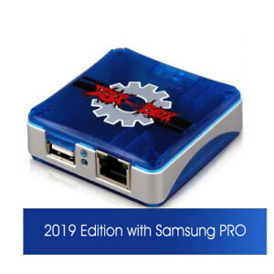 Z3X Samsung Tool Pro 39.9 Crack (Loader) + Without Box (Latest) 2020