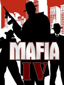 Mafia 4 Torrent + Crack {100% Working}