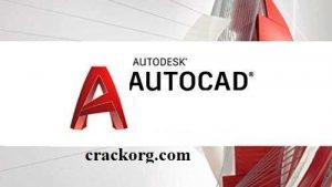 AutoCAD 2021 Crack + Product Key 100% Working {2D&3D}