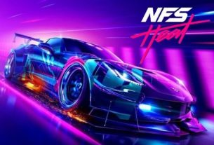 Need for Speed Codex Crack + Torrent Download PC Game! Multipalyer