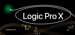 Logic Pro X 10.4.8 Crack + Torrent With Key {Win/Mac} 2020