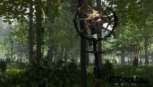 The Forest Download PC game