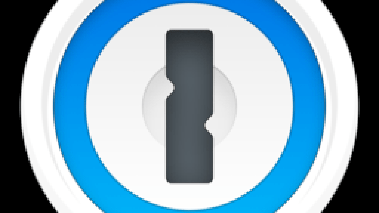 1Password 7.4.2 Crack MAC