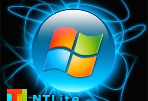 NTLite Crack Keygen