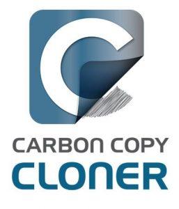 Carbon Copy Cloner For Mac
