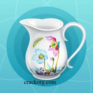 Charles Proxy 4.6 Crack Full License Key 2020 (MAC/WIN)