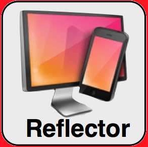 Reflector 3.2.1 Crack With License Key {Torrent} Free Download