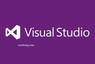 Visual Studio 2020 Crack With License Key (Verified) Free Download