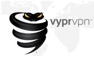 VyprVPN 3.2.0 Crack Full Activation Key {Mac+Win} Free Premium