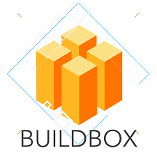 Buildbox 3.0 Crack + Activation Code (Latest 2020) Free Download