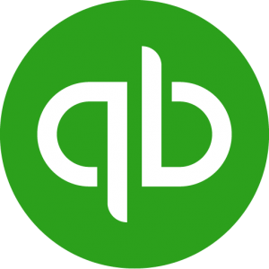 QuickBooks 4.3.0 Crack 2021 + Keygen (Torrent) Full Version