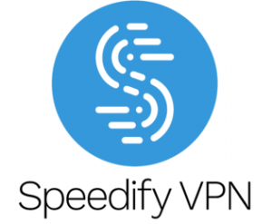 Speedify 10.9.1 Crack Unlimited VPN License Key Full Version (2021)