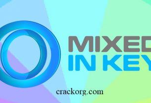 Mixed In Key Free Crack Mac Torrent