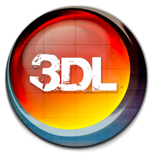 3D LUT Creator 2.0 Crack Torrent Full Version For [Mac & Win]