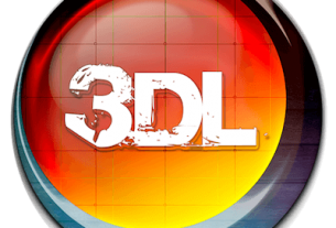 3D LUT Creator 1.52 Crack Torrent Full Version For [Mac & Win]